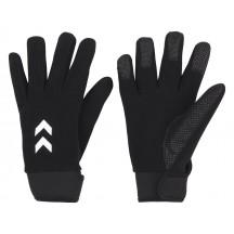 Zimske hummel rukavice