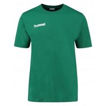 Majica hummel CORE cotton SS16