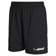 Kratke hlače hummel CLASSIC REFEREE