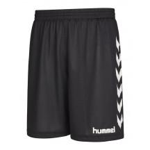 Kratke hlače hummel ESSENTIAL GOALKEEPER