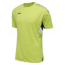 TECH MOVE - Muška dres majica kratkih rukava