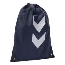 vreća/ ruksak HMLKITBAG