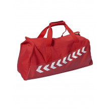 Sportska torba hummel AUTHENTIC CHARGE