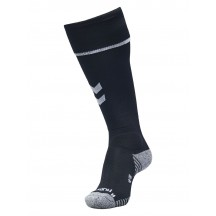 čarape PRO FOOTBALL SOCK