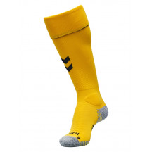 čarape PRO FOOTBALL SOCK