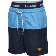 Dječje kupaće  hlače hummel SPOT