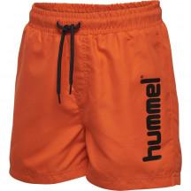 Dječje kupaće hlače hummel HMLBAY