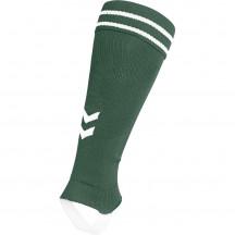 Čarape bez stopala ELEMENT FOOTBALL SOCK FOOTLESS
