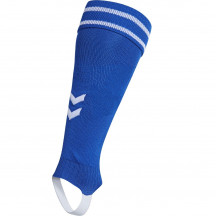 Čarape bez stopala ELEMENT FOOTBALL SOCK FOOTLESS