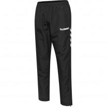 CORE MICRO PANT - unisex hlače