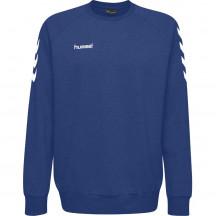 Dječja majica hummel GO COTTON