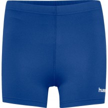 CORE KIDS HIPSTER - dječje kratke hlače