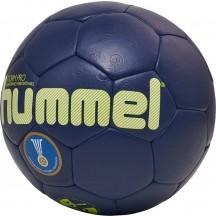 rokometna žoga hummel STORM PRO