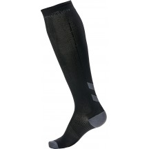 kompresijske čarape ELITE COMPRESSION SOCK