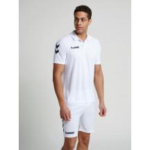 CORE FUNCTIONAL POLO - muška majica s kratkim rukavima