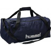 Sportska torba hummel CORE