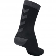 Čarape ELEMENT SPORT SOCK 2 PACK