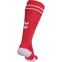 čarape ELEMENT FOOTBALL SOCK