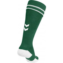čarape ELEMENT FOOTBALL SOCK