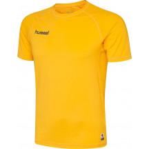 Aktivna majica HML FIRST PERFORMANCE – kratki rukav