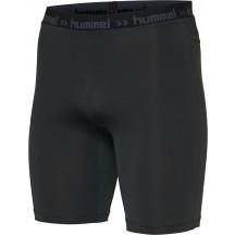 Muške aktivne kratke hlače hummel HML FIRST PERFORMANCE