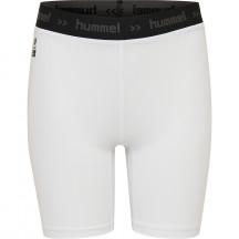 Dječje aktivne kratke hlače hummel HML FIRST PERFORMANCE