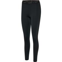 Ženske aktivne hlače hummel HML FIRST PERFORMANCE