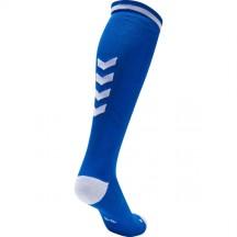 Čarape hummel ELITE visoke