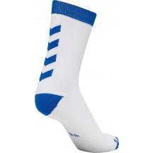 Čarape ELEMENT SPORT SOCK 2 PACK
