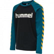 hmlBOYS - dječja majica dugih rukava