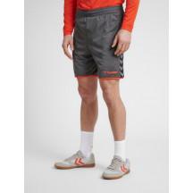hmlAUTHENTIC POLY SHORTS - muške kratke hlače