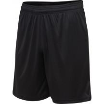 Kratke hlače hummel hmlACTIVE POLY