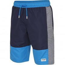 hmlNOLAN BOARD SHORTS - muške kupaće hlače