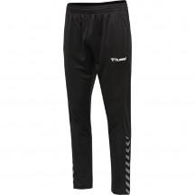 hmlAUTHENTIC POLY PANT - muške hlače