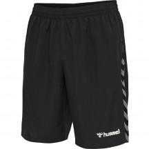 hmlAUTHENTIC TRAINING SHORTS - muške kratke hlače