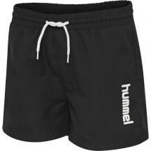hmlBONDI BOARD SHORTS - dječje kupaće hlače