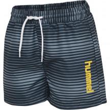 hmlCHILL BOARD SHORTS - dječje kupaće hlače