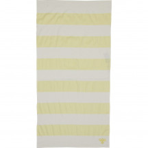 hmlJEAN TOWEL - ručnik, 158 x 58 cm