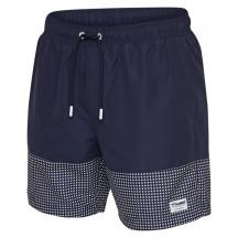 hmlCHASE SWIM SHORTS  - muške kupače hlače