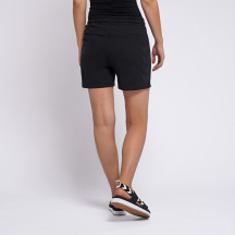 hmlNICA SHORTS - ženske kratke hlače