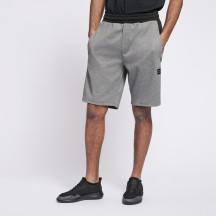 hmlTROPPER SHORTS - muške kratke hlače