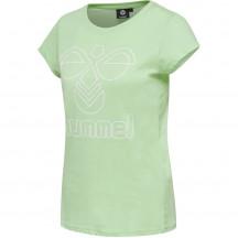 ženska majica s kratkim rukavima hmlSENGA