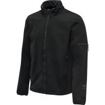 Muška softshell jakna hummel hmlNORTH