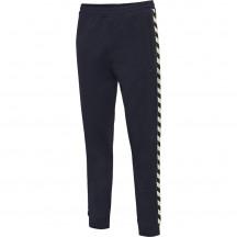 hmlMOVE CLASSIC PANTS - muške hlače
