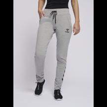 ženske hlače hmlNICA ENGINEERED