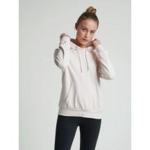 Ženska majica s kapuljačom hmlNONI