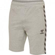 hmlMOVE CLASSIC SHORTS - muške kratke hlače