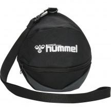 CORE HANBALL BAG - torba za rukometnu loptu