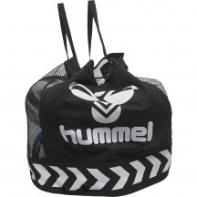 CORE BALL BAG - torba za lopte