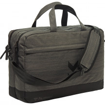 Torba za računalo hummel URBAN LAP TOP SHOULDER BAG